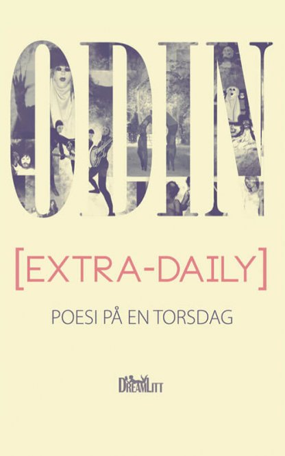 extradaily
