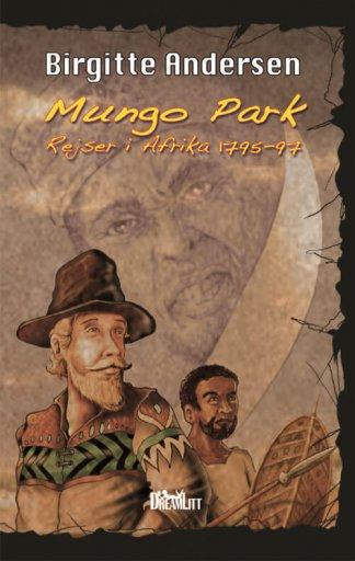 mungo-parks-eventyrlige-rejse-i-afrika