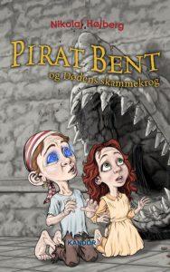 pirat-bent-og-doeden-skammekrog