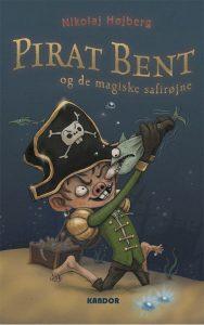 pirat-bent-og-de-magiske-safiroejne