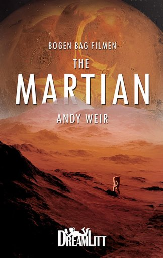 the-martian 2. udgave