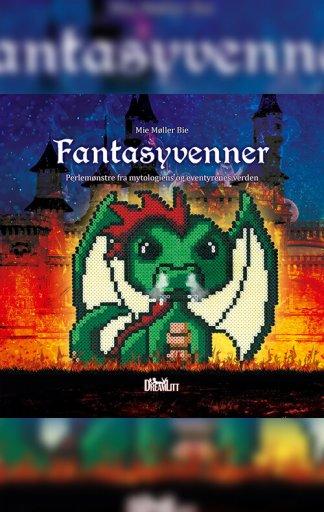 Fantasyvenner